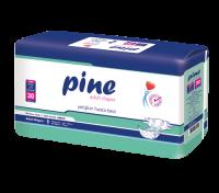 PINE M Adv.