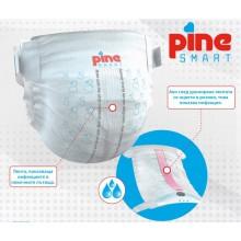 PINE SMART JUNIOR 5